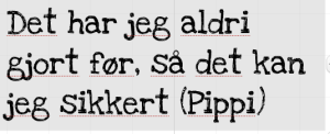 Skjermbilde 2014-08-23 kl. 18.58.16