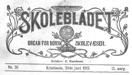 Skjermbilde 2017-08-08 12.18.33